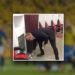 Švedski trener čisti poslije utakmice