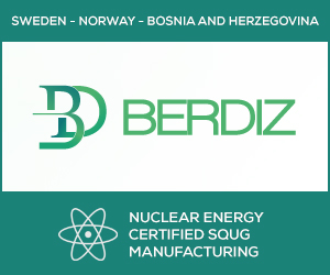 Berdiz Sweden | Norway | Bosnia and Herzegovina