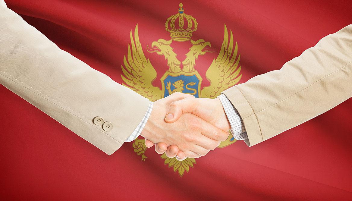 Brojne povoljnosti za investiranje u Crnu Goru