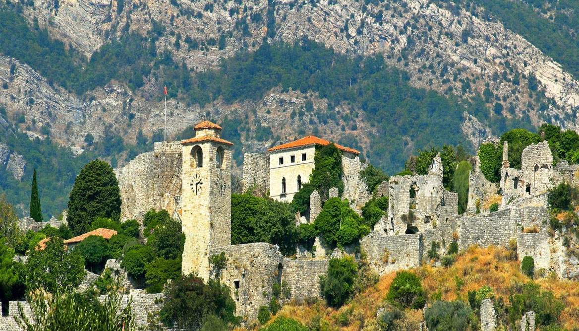 Crna Gora - Povoljnosti za investicije