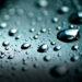 Voda temeljno ljudsko pravo