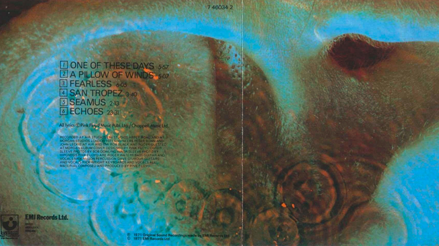 Pink Floyd, Meddle album, http://stuthridge.jellyhaus.com/vhfse/wp-content/uploads/sites/4/2015/01/meddle.jpg?w=300