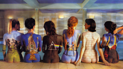 Djevojke, Pink Floyd, cover albuma, body paint https://elsiitk.files.wordpress.com/2015/02/women_music_pink_floyd_back_indoors_bodypainting_sitting_bands_album_covers_swimming_pools_70_s_albums_band_girls_catalogue_desktop_3065x1981_wallpaper-426783.jpg
