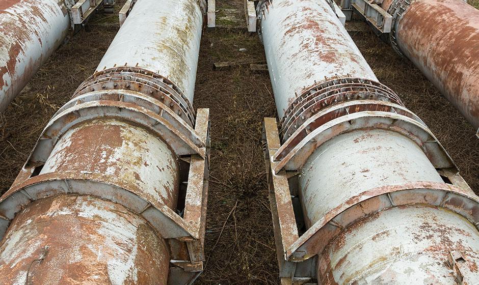 Bjelorusija će iransku naftu dobivati preko Ukrajine