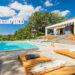 Lovely Istria - luksuzne kuće za odmor u ruralnoj Istri