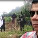 Rodrigo Duterte - prijeki sud za teroriste