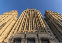 Ministry_of_Foreign_Affairs_of_Russia_Building