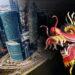 Rusija i Kina
