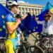 Zbog dobivanja azila u EU, Ukrajinci se pretvaraju da su gay ili komunisti 1