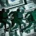 Financijska kriza - panika
