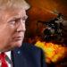 Donald Trump - Uvjeti za Siriju
