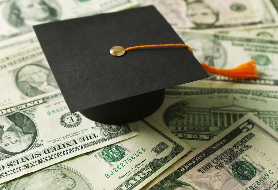 studentski kredit