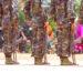 Loi Kaw Wan Myanmar Mjanmar vojska