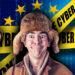 Ruski hakeri odgovorni za sankcije EU