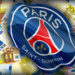 Paris Saint Germain - PSG - skandal