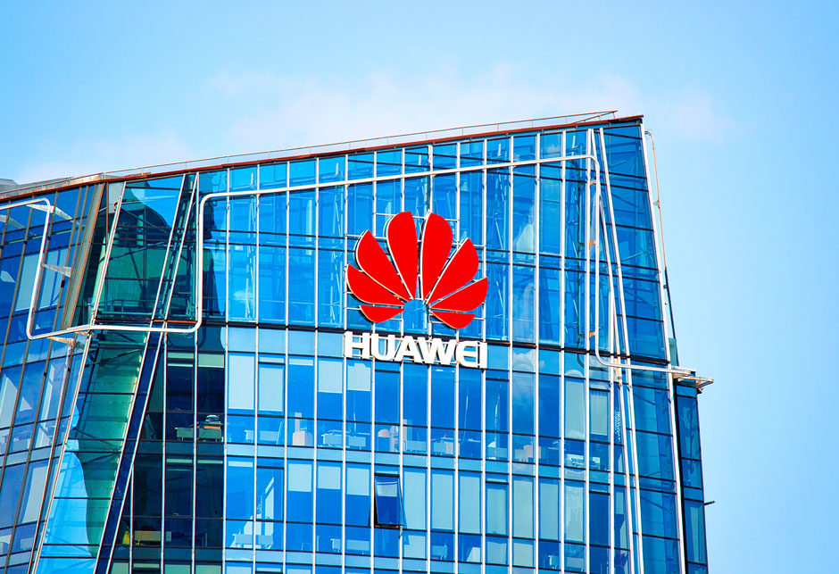 Washington ne nudi ništa osim bullying Huawei