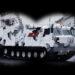 SAD gube utrku za Arktik – Ruski ledolomci i vojska su bolji i spremniji 1