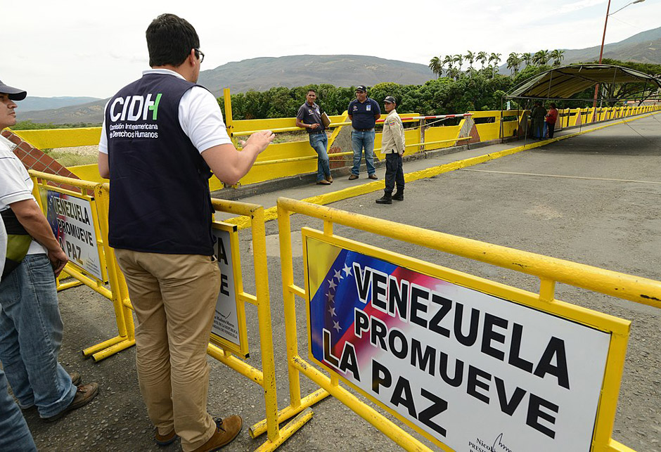 """Venezuela: Guaidó je izgubio sve bitke, ostaje mu da """"službeno"""" zatraži vojnu intervenciju 1"""