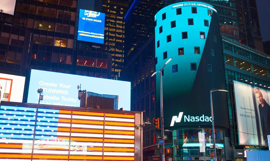 Washington ne nudi ništa osim bullying Nasdaq-NQ-SAD-940x560