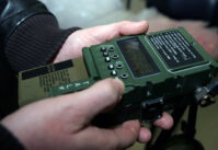 PRC-112_B.1_Survival_Radio