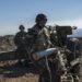Sirijska vojska izbila pred zapadna predgrađa Khan Shaykuna 1