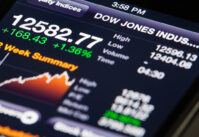 berza indeksi dow jones