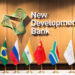 New Development Bank NDB