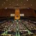 Generalna skupstina UN