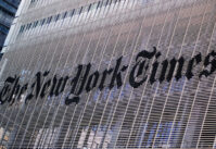 The New York Times -NYT