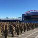 Parada iranske vojske