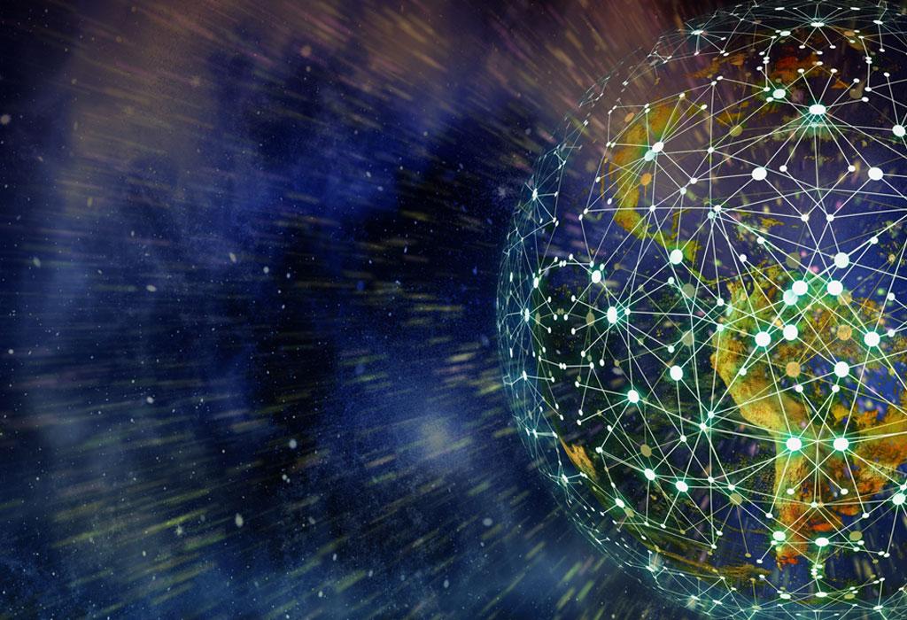 Magnetsko polje Zemlje