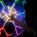 Nauka energija struja