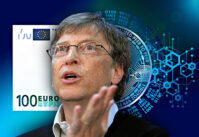 Bill Gates - Digitalni novac