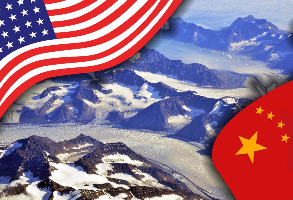 SAD protiv Kine