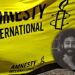 Amnesty International - Omar Radi