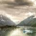 Aljaska