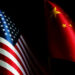 Kina sankcije Američkim diplomatama