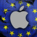 eu apple