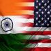 Indija Amerika