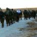 Izraelska odbrambena vojska