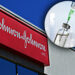 Johnson&Johnson - Covid-19