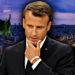 """Macron - Pariški """"vrag"""""""