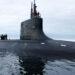 Norveska mora prihvatiti NATO podmornice