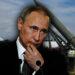 Sjedinjene Države rasporedjuju balisticke rakete