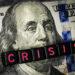 Dolar kriza