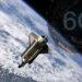 Satelit - 6G