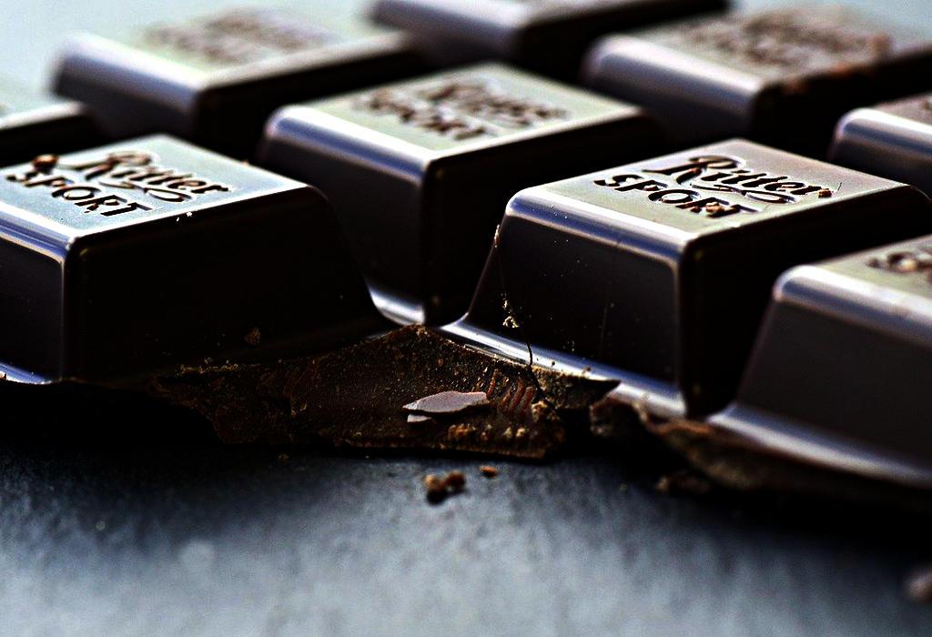Cokolada-zdravlje