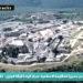 Hezbollah dronovi slika