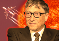 Bill Gates - Sunce