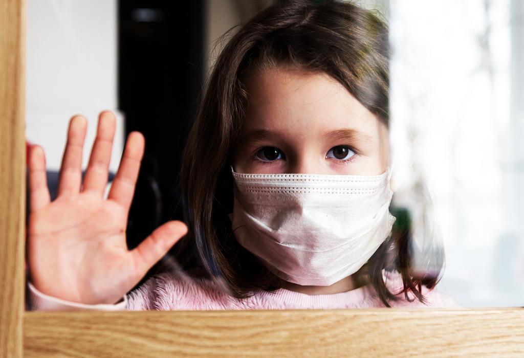 Covid-vakcine-pandemija